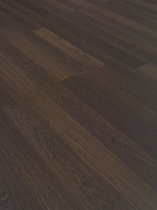 D 2420 Wenge Trpical